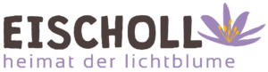 Eischoll