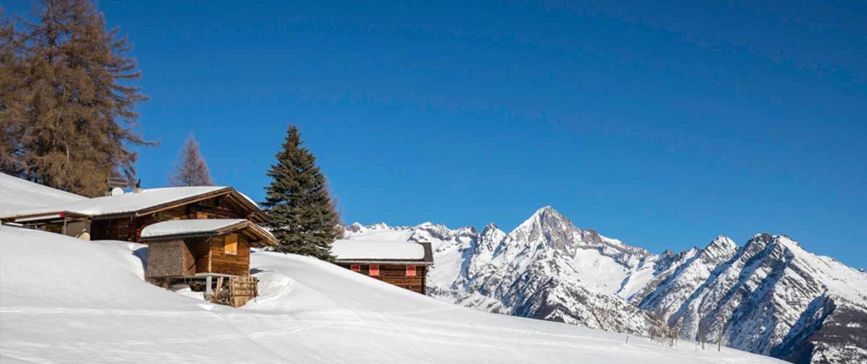 Eischoll-im-Winter