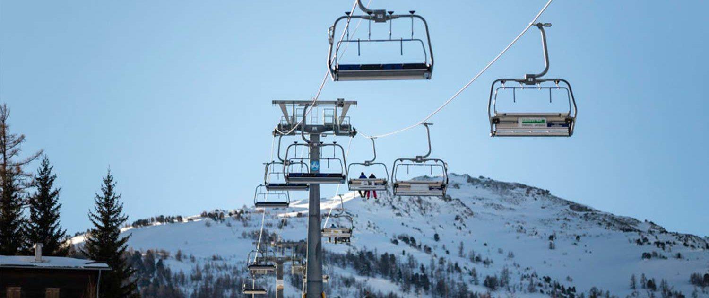 Skilift-in-Eischoll
